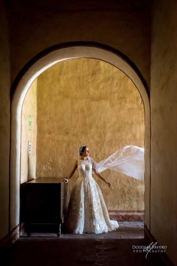 Destination Wedding Photography, Hotel Quinta Real, Oaxaca, Mexico